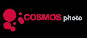 Agence Cosmos